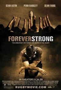 Filmas Amzinai stiprus / Forever Strong (2008) online