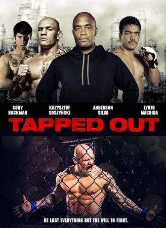 Filmas Tapped Out (2014) online