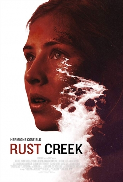 Rust Creek (2018) Online
