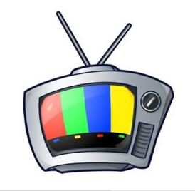 Didelis paketas Tv Kanalų - Online  Nemokamai