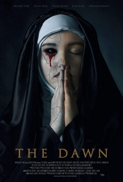 Filmas Aušra / The Dawn (2019) online