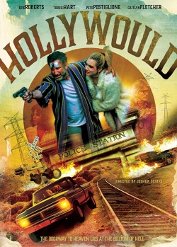 Filmas Hollywould (2019) online