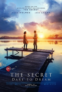 Filmas Paslaptis: išdrįsk svajoti / The Secret: Dare to Dream (2020) online
